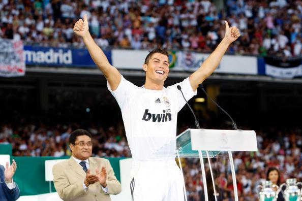http://futbolita.com/wp-content/uploads/2009/07/88861964.jpg