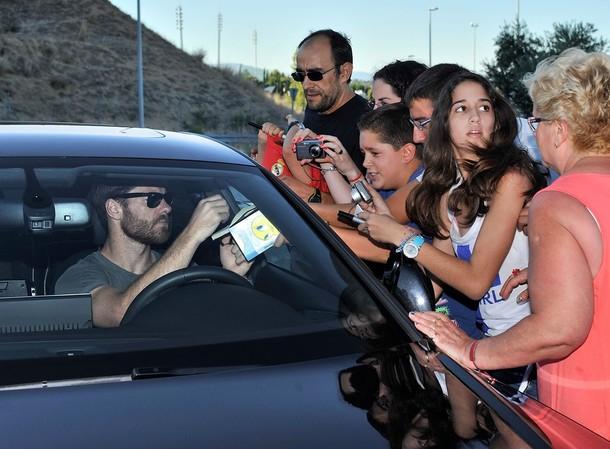 http://futbolita.com/wp-content/uploads/2012/08/xahdf2.jpg