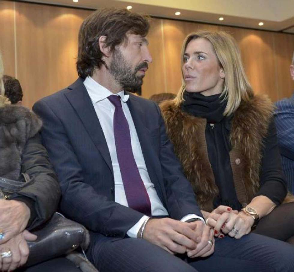footballer is wife seeks divorce Woman seeks divorce over  prayed the court to give him time to settle the matter because he would not allow his wife  tunisian footballers have.