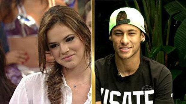neymar and rafaella relationship memes