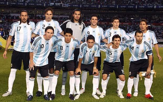 Argentina_1535398i