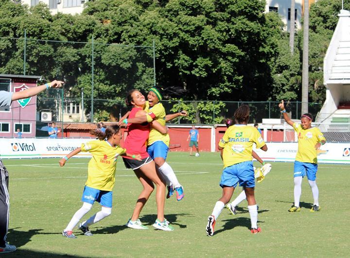 brazil-girls-win