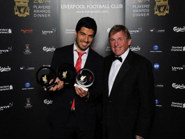 liverpoolawards2