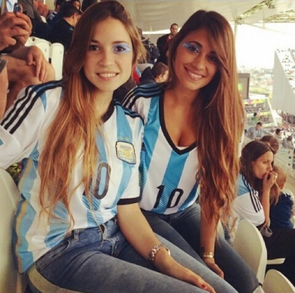 germany-argentina-wags-faceoff-antonella-roccuzzo