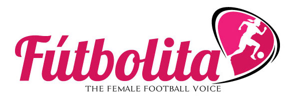The Female Football Voice™