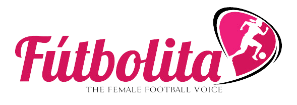 The Female Football Voice™